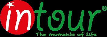 Công ty tổ chức teambuilding & sự kiện du lịch INTOUR