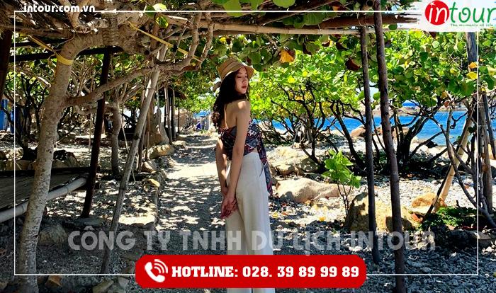 Tour du lịch Hải Dương - Đà Nẵng - Hội An - Bà Nà - Huế - Phong Nha 4 ngày 3 đêm