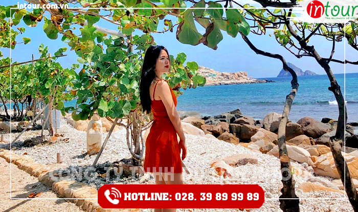 Tour du lịch Hà Nội - Đà Nẵng - Hội An - Bà Nà - Huế - Phong Nha 5 ngày 4 đêm