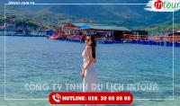 Tour Teambuilding Vĩnh Long Ninh Chữ - Vĩnh Hy 3 ngày 3 đêm