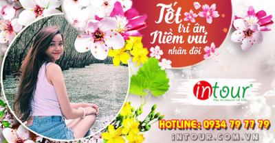Tour du lịch miền tây Cà Mau - Cần Thơ - Sóc Trăng 3 ngày 3 đêm Tết Nguyên Đán 2022