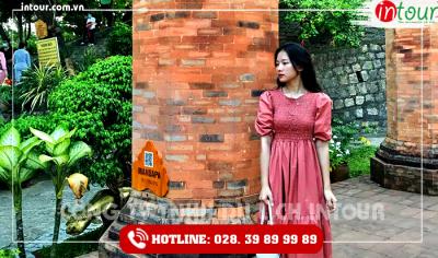 Tour du lịch Hà Giang - Nha Trang 4 ngày 3 đêm